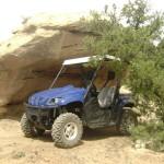 zion-off-road-tour