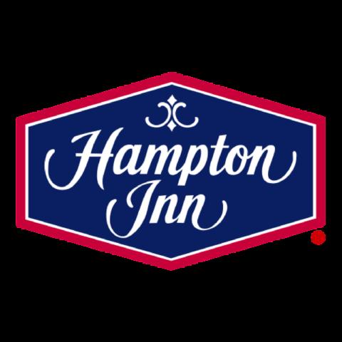Hampton Inn & Suites Springdale Utah