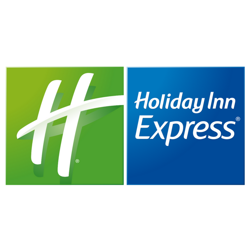 Holiday Inn Express Springdale Utah