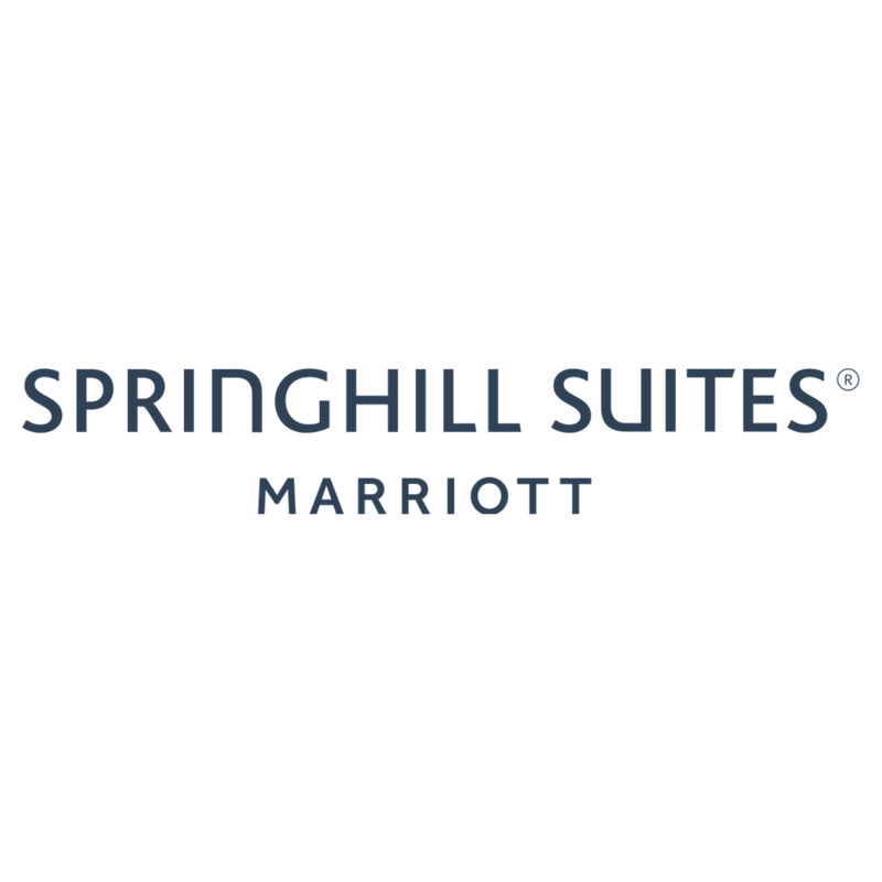 Springhill Suites Springdale Utah